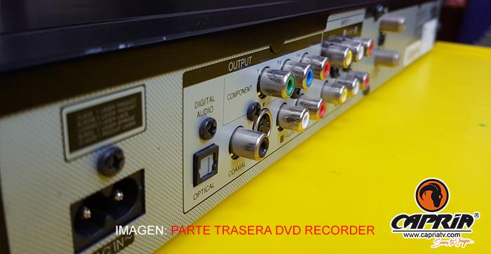 grabador-de-dvd-lg-2