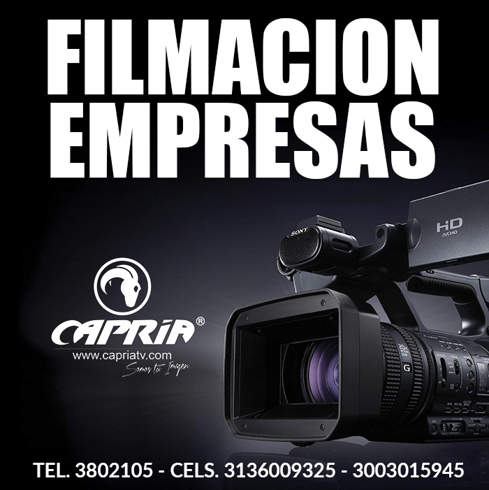 Filmacion_video_Cali