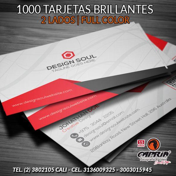 tarjeta-de-presentacion-economica_2-LADOS