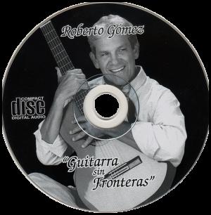 Guitarra_sin_Fronteras_Roberto Gomez J