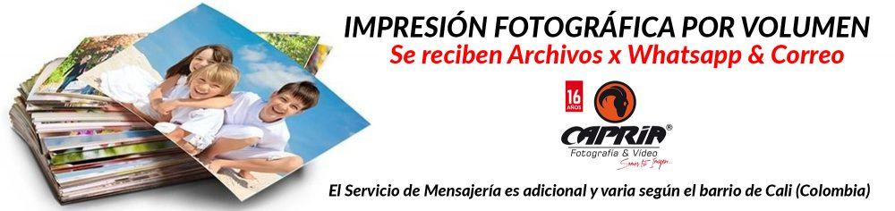 IMPRESION FOTOS CALI 4