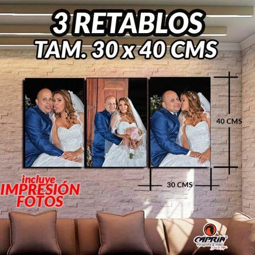 impresion Retablos-30X40 cali