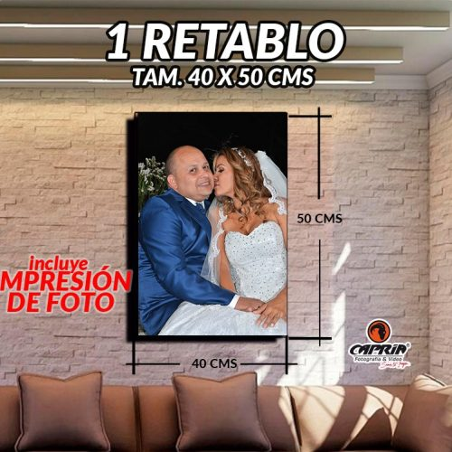impresion Retablos-40X50 cali