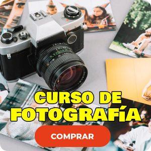 venta de curso de fotografía cali