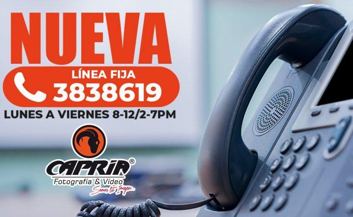 Banner Nueva Linea Fija 2R