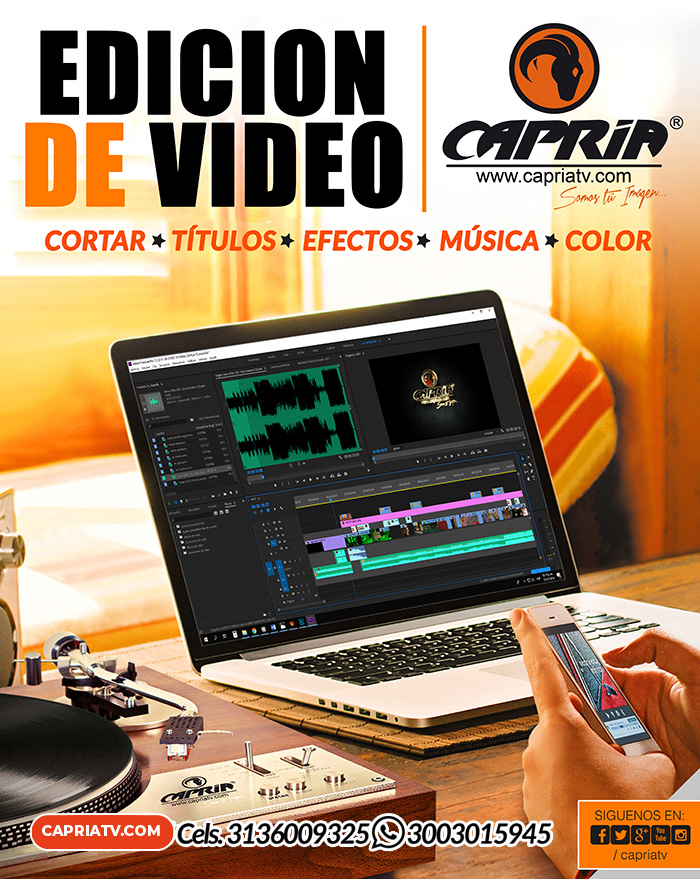 Edicion_de_video_cali