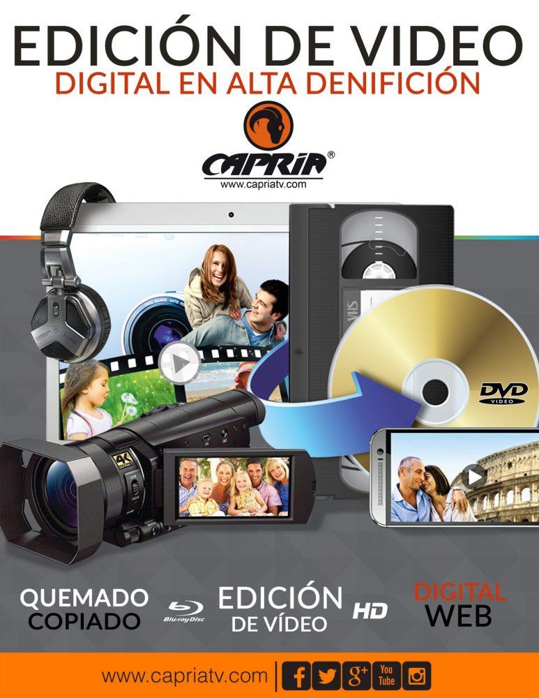 Edicion_video_cali