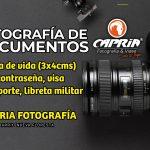 FOTOGRAFIA PARA DOCUMENTOS CALI