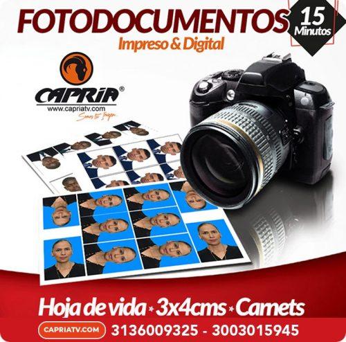 Foto-documento-en-cali