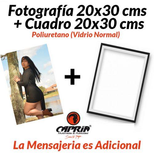 foto+cuadro_cali_20x30cm