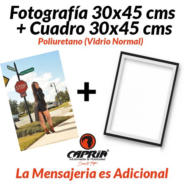 foto+cuadro_cali_30x45cm