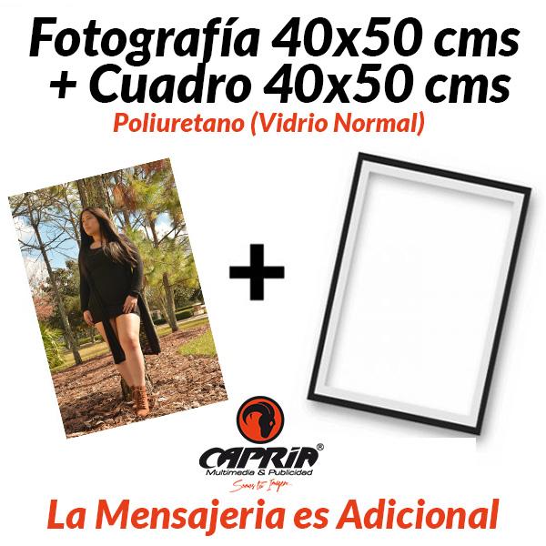foto+cuadro_cali_40x50cm