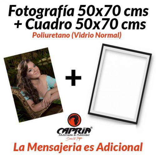 foto+cuadro_cali_50x70cm
