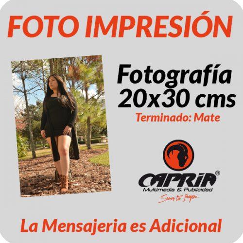 foto+impresion_cali_30x20cm