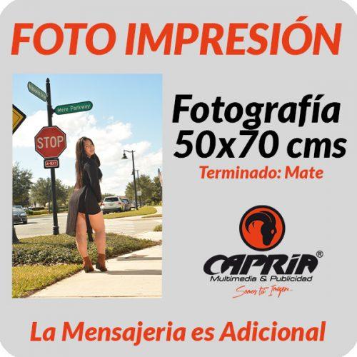 foto+impresion_cali_70x50cm
