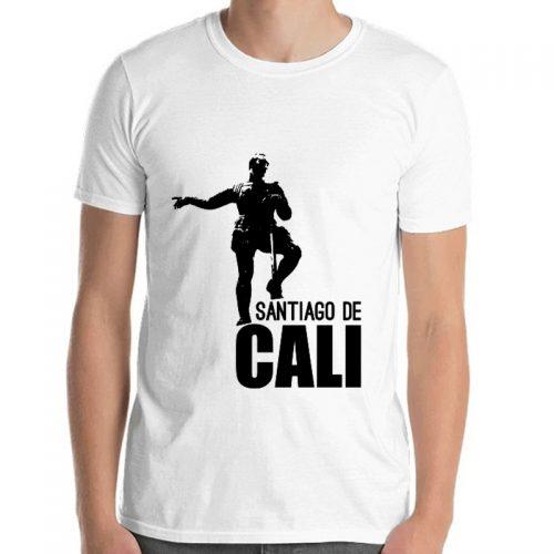 camiseta_Santiago_Cali_1