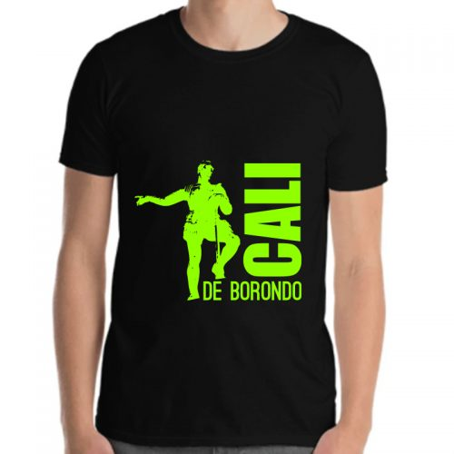 camiseta_Santiago_Cali_10N_ DE BORONDO