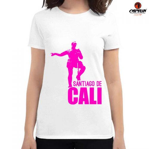 camiseta_Santiago_Cali_MUJER