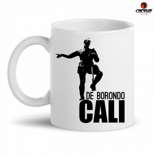 mug_Sebastian_Belalcazar_de_borondo